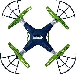 Best dgl toys drone Reviews