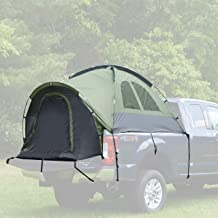 ford f150 camping tent