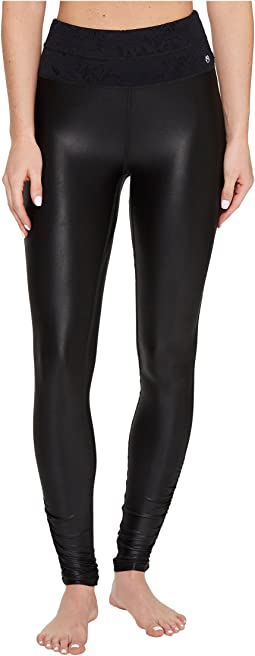 Maaji - Joy-Voyage Leggings