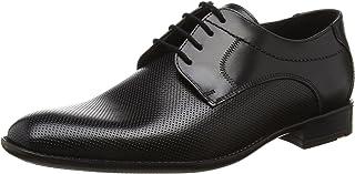 LLOYD Galdo, Zapatos de Cordones Derby Hombre