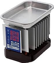 ウイングヒーター 家庭温室用ヒーター 150W