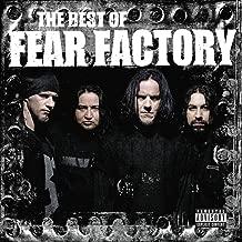 fear factory resurrection mp3