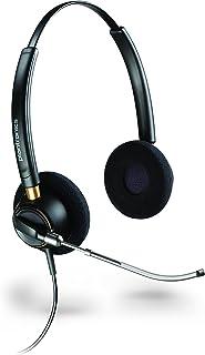 Plantronics EncorePro 520V Headset (HW520V, E+A)