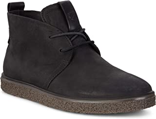 Women's CrepeTray Bootie Ankle Boot