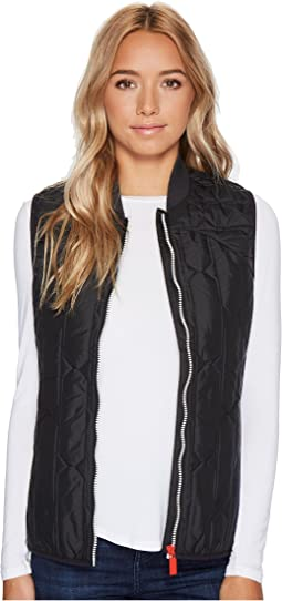 Hunter - Women's Original Midlayer Vest