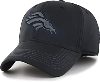 61426ed57 Amazon.com  NFL - Caps   Hats   Clothing Accessories  Sports   Outdoors
