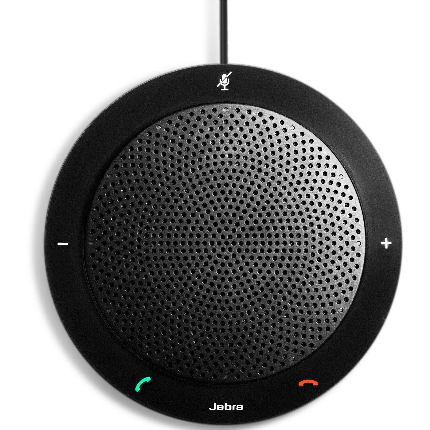 Jabra Speak 410 Speakerphone Lync