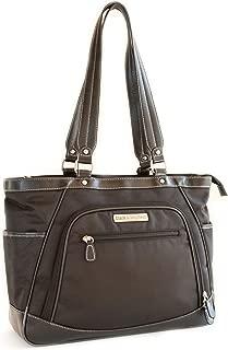 Best clarke comfort pak 10 bags Reviews