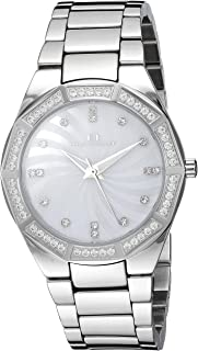 Oceanaut Women's Athena OC0250 Watch