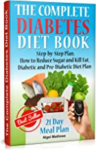 Best the diabetes destroyer Reviews