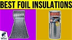 Amazon Com 3m Indoor Window Insulator Kit Insulates 5 3