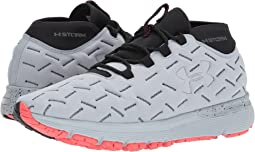 Under Armour - Charged Reactor Run