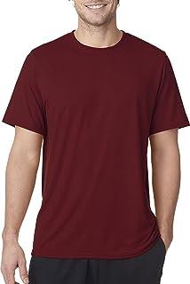 Gildan メンズTシャツ コアパフォーマンス