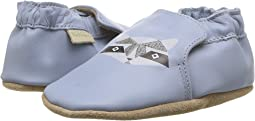 Raccoon Buddies Soft Sole (Infant/Toddler)