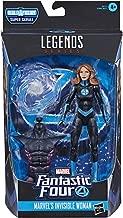 Marvel Legends Series Fantastic Four 6