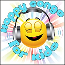 Happy Songs for Kids