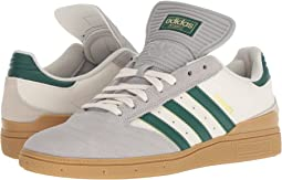 ab63f59259a0 Grey Two Collegiate Green Gum 3