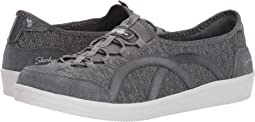 SKECHERS Madison Ave - Urban Glitz
