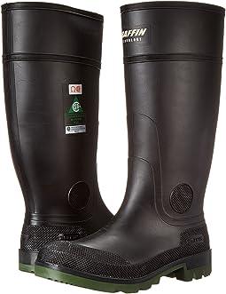 Baffin - Enduro Steel Toe