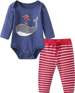 baby items cartoon