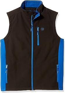 Men's Big and Tall Trail Vest