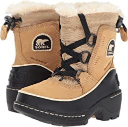 SOREL Kids Tivoli III (Toddler/Little Kid)