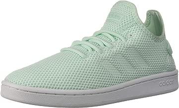 Best adidas sneakers ladies Reviews