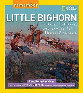 Best battle of the little bighorn for kids Reviews