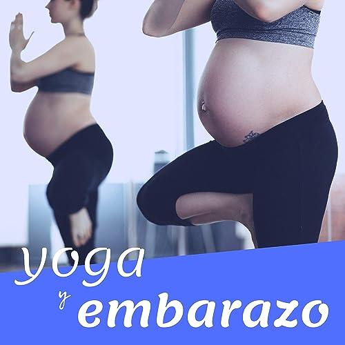 Yoga y Embarazo - Practica el Yoga para Embarazadas y Bebés ...