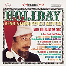 White Christmas (Album Version)