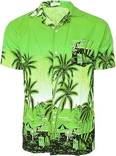 NSDX Mens T-Shirts Summer Leisure Men T Shirt Black And White Printed MenS And WomenS T-Shirt Milk Shirt Plaid Pattern