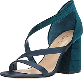 Imagine Vince Camuto Women's ABI Heeled Sandal