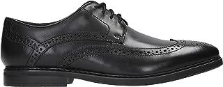 Clarks Banbury Limit, Men's Oxford Shoes