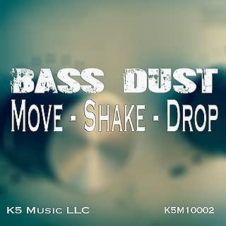 Move-Shake-Drop