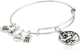 Best alex and ani track and field bracelet Reviews