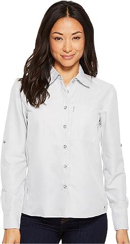 Mountain Hardwear Canyon™ Long Sleeve Shirt