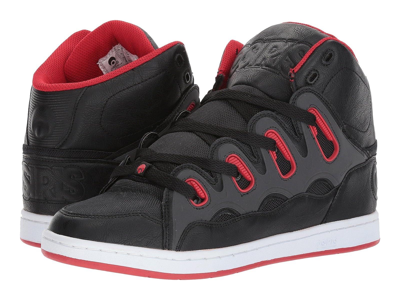 Osiris D3HCheap and distinctive eye-catching shoes