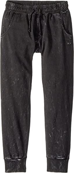 Munster Kids - Kicker Track Pants (Toddler/Little Kids/Big Kids)