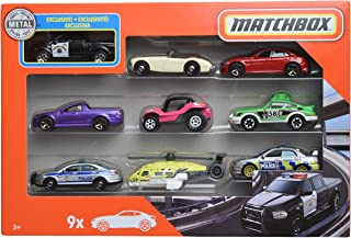 Matchbox cars for sale