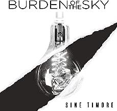 Best burden of the sky Reviews