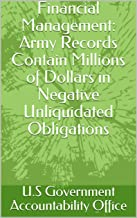 Best army records management Reviews