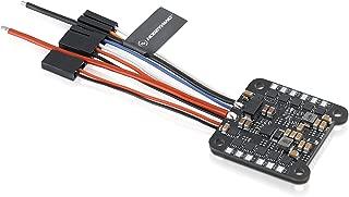 Hobbywing XRotor Micro 4in1(12A) ESC (1-4S) for 150mm Diagonal Wheelbase FPV Drone