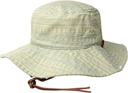 Debug Field Hat