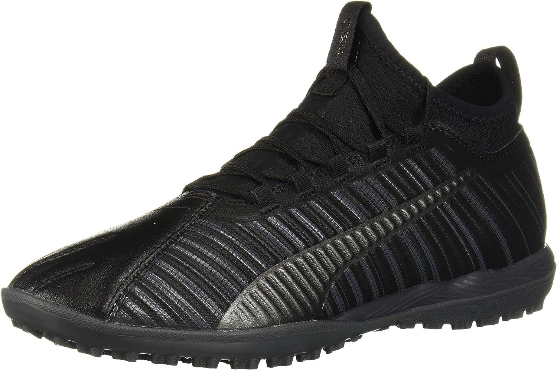 PUMA Men's ONE TT 5.3 Sneaker Large-scale OFFicial sale