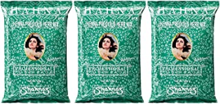 Shahnaz Husain - Henna Precious Herb Mix (200g) (Pack of 2)
