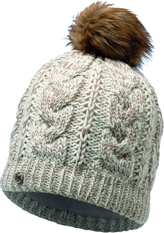 Buff Sveta Bonnet tricot/é Mixte