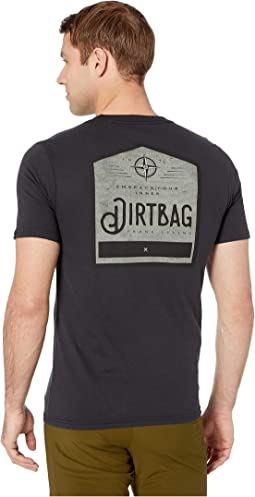 Dirtbag Pocket Tee