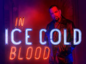 In Ice Cold Blood Season 3