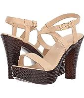 Italian Shoemakers Rashida