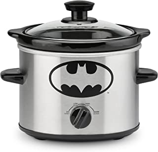 Best batman kitchen appliances Reviews
